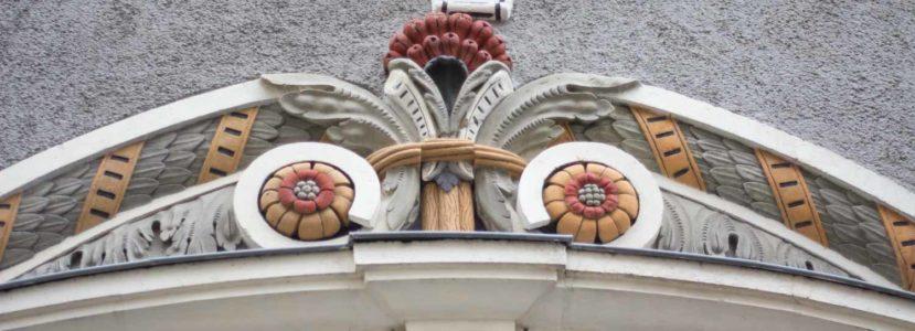 Ein regnerischer Tag voller Kultur in Görlitz