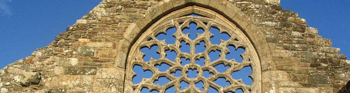 Lesetipp für Bretagne- und Fotofans