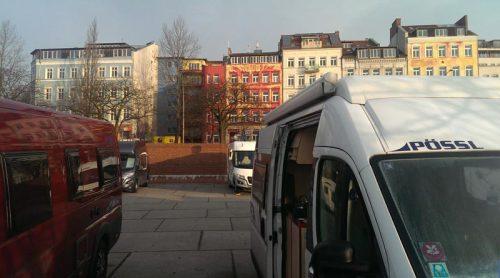 Hamburg-Karneval-2015-Wohnmobil-21