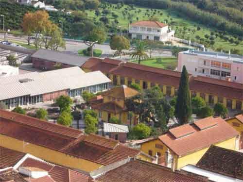 reisetagebuch-portugal_06