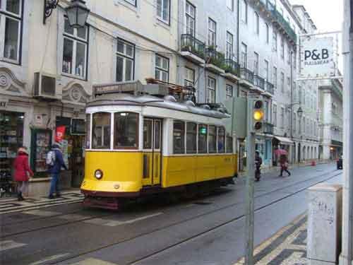 reisetagebuch-portugal_24
