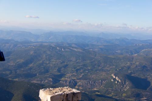 Wohnmobiltour-Provence-Anreise-Mont-Ventoux-0690