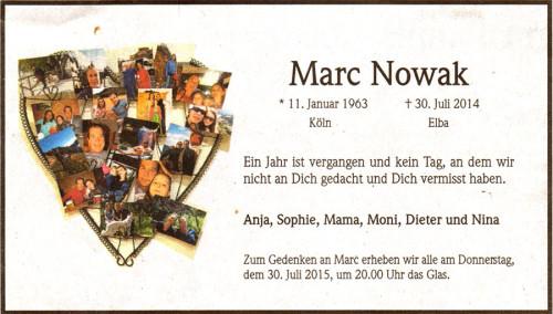 marc-nowak-jahrgedaechtnis