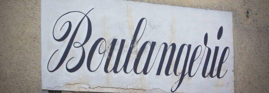 Südlich des Luberon, Ketzer, Klischees und Kinderzikaden