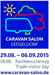 logo-caravansalon-2015
