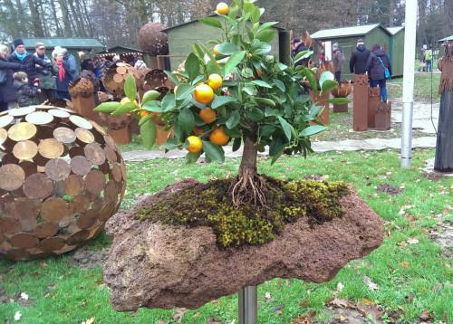 schloss-moyland-weihnachtsmarkt-moderne-kunst-museum-1