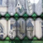 picardie-compiegne-chateau-pierrefonds-10
