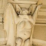 picardie-compiegne-chateau-pierrefonds-14