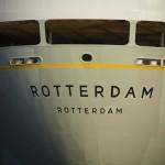 rotterdam-wohnmobil-staedtetrip-14