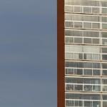 rotterdam-wohnmobil-staedtetrip-15