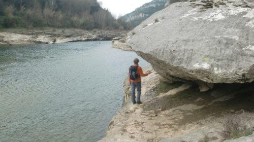 wanderreise frankreich languedoc provence
