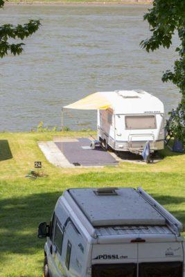 salmenfang rheinbreitbach camping
