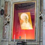 Heiliger Johannes Paul II: