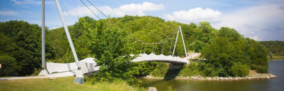 Avesnois, Entdeckungen im Nordosten Frankreichs