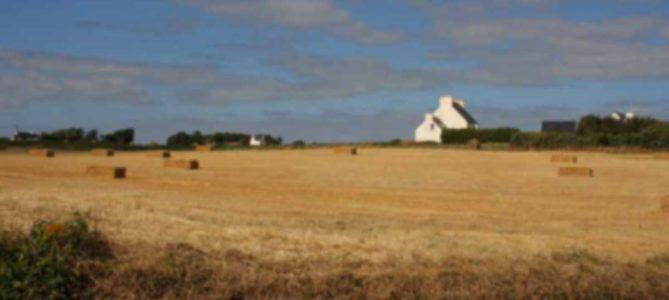 Urlaub 2017 – Bretagne – wo sonst?