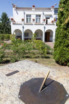 Wohnmobil-Tour Rumänien cluj-napoca