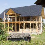 Rumänien mit dem Wohnmobil Maramures