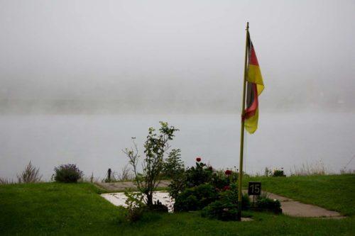 Symbolfoto Deutschland