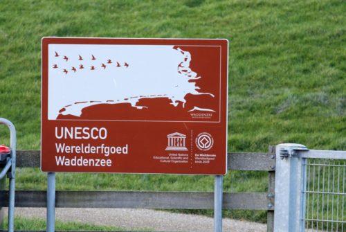 Wohnmobil Friesland Leeuwarden