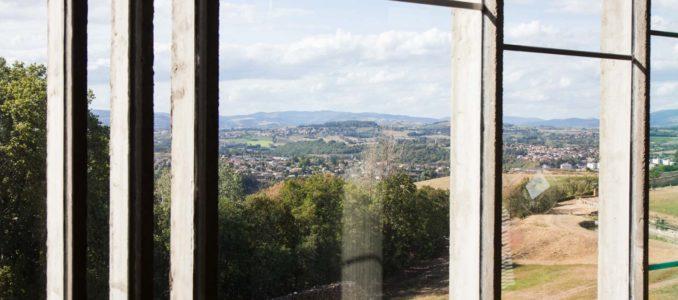 Spätsommerreise in Zeiten von Corona: mit dem Wohnmobil in die Auvergne